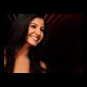 Hot Bollywood Actress Jigsaw icon
