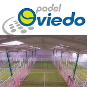 Oviedo Padel