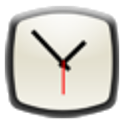Behavior Management Timer icon