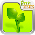 Garden Landscape Design Pro icon
