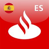 Santander Accionistas