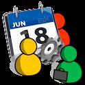cService icon