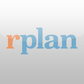 rplan Valuations