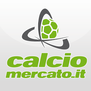 Calciomercato.it for Android
