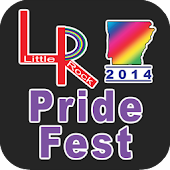 Little Rock Pride Fest