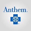 Anthem Blue Cross icon