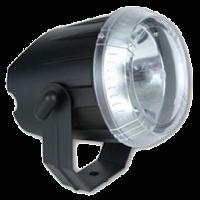 Strobe Light 2.0
