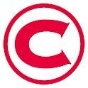 コミックラウド Vol.1 No.2 logo