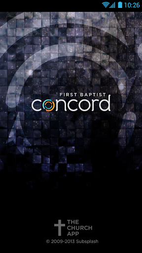玩教育App|First Baptist Concord免費|APP試玩