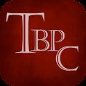 Tacoma BPC icon