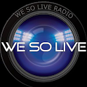 We So Live Radio icon