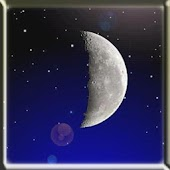 Moon Phase Diet Calendar