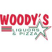 Woody's Pizza & Liquor