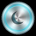 Snore Trainer icon