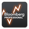 Bloomberg Professional icon