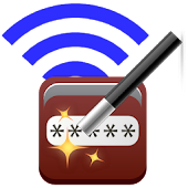 WiFi AfterConnect Web Login