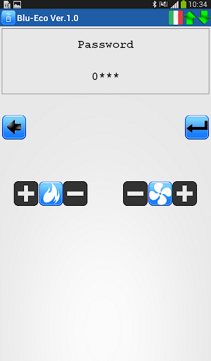 【免費生活App】Blue-Eco-APP點子
