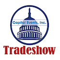 Capital Events Tradeshow icon