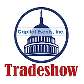 Capital Events Tradeshow