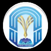 Taibah University - جامعة طيبة