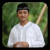 Renungan Islami Yusuf Mansur