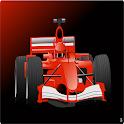 Motor Racing News icon