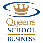 Queen's MBA Mobile