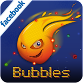 Wow! Bubbles