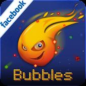 Wow! Bubbles