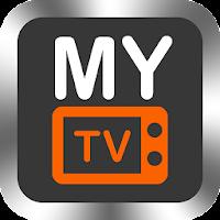 MY TV 1.2