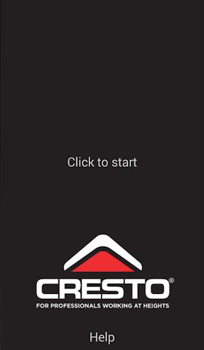 玩工具App|Cresto Inspector免費|APP試玩