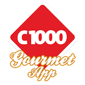 Gourmet app