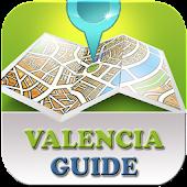 Valencia Guide