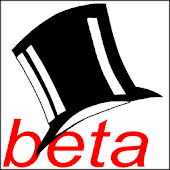 Top Hat Soaring (beta)