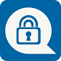 US Cellular MobileDataSecurity icon