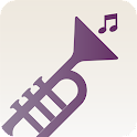 myTuner Jazz Radio Music