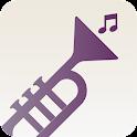 myTuner Jazz Radio Music icon