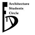 建築学生サークルFLAT icon