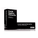 Cards Against Humanity Info icon
