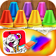 Paint Me - Kids Painting Game v1.0.4