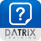 Datrix Prince2 Chapter Test