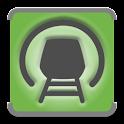 DC Metro Transit – Free logo
