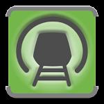 DC Metro Transit - Free 5.7.6 Apk