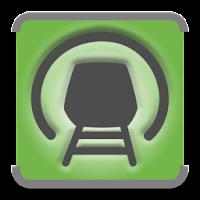 DC Metro Transit - Free 5.7.0