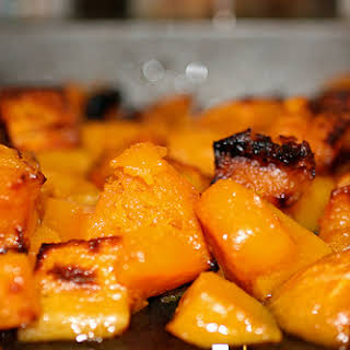 Butternut Squash Low Calorie Recipes.