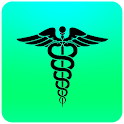 ClinicLab Laboratory PREMIUM icon