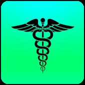 ClinicLab Laboratory PREMIUM