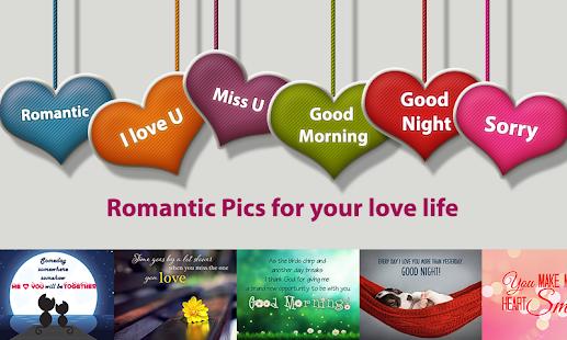 Láska Obrázky - Láska Photos - náhled