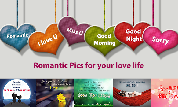 Love Pictures - Love Photos