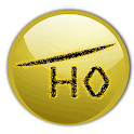 Hotel Optimizer icon